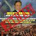 Penyebaran Infografik Insentif RM2,000 Untuk Penjawat Awam Sarawak Adalah Palsu