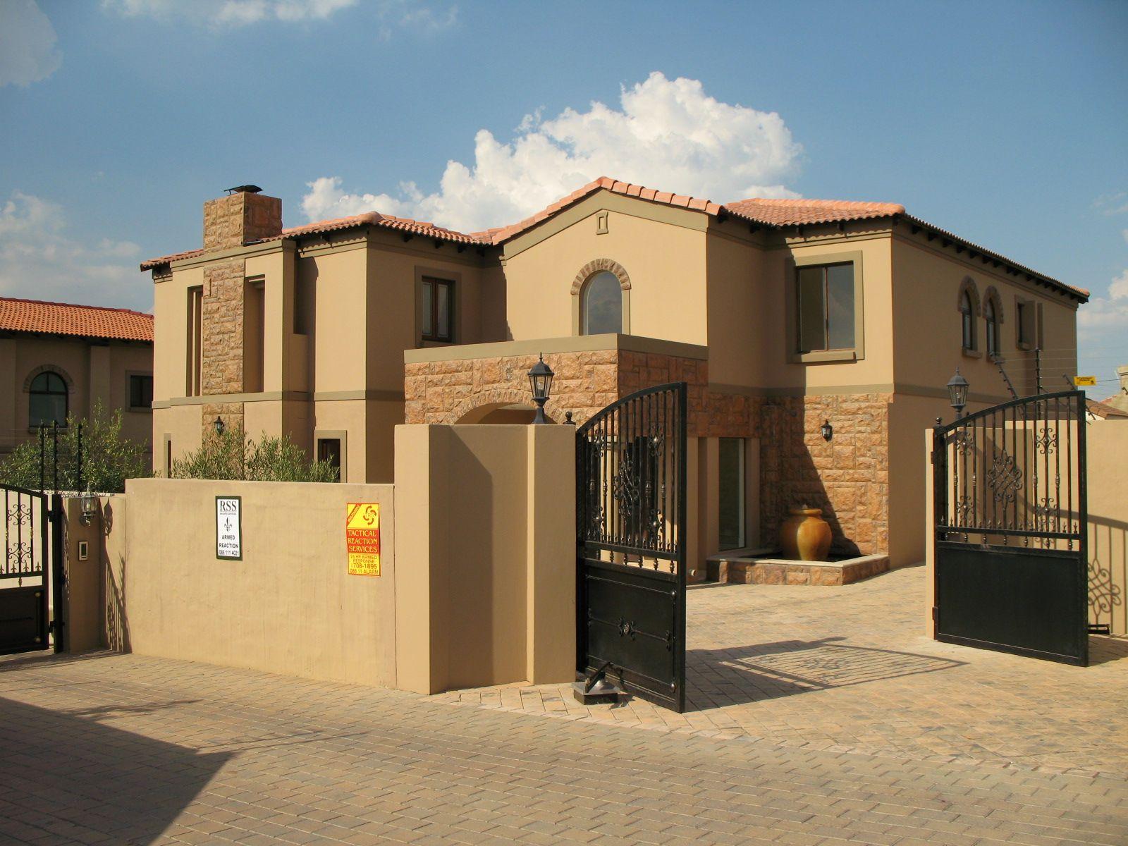 tuscan style home tuscan style home tuscan style tuscan style homes plans tuscan style homes fancy