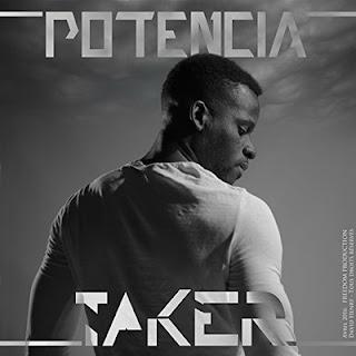 Taker - Potencia (2016)