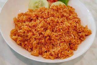 الأرز في المنام ◁ تفسير رؤية الارز الشعير والمطبوخ