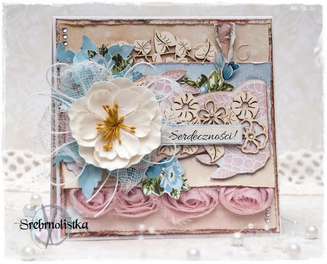 [Skarbnica Pomysłów] Międzynarodowy Dzień Tworzenia Kartek