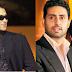 विवेक और सलमान खान के विवाद में अभिषेक ने किया था सलमान खान का सपोर्ट, विवेक के लिए बोली थी ये बात!