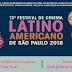 [News] Fênix Filmes leva dois importantes longas inéditos à Festival de Cinema Latino-Americano de São Paulo