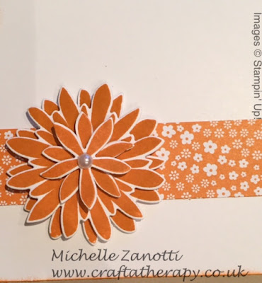 dsp-2014-2016-flower patch-stampin-up