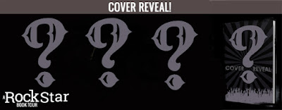 Cover Reveal: The Archivist by Christy Sloat