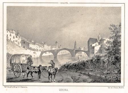 Gerona (1800)