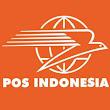 Harga Materai di Kantor Pos Indonesia