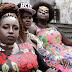 Gorda Flor - beleza e fotografia para empoderar mulheres