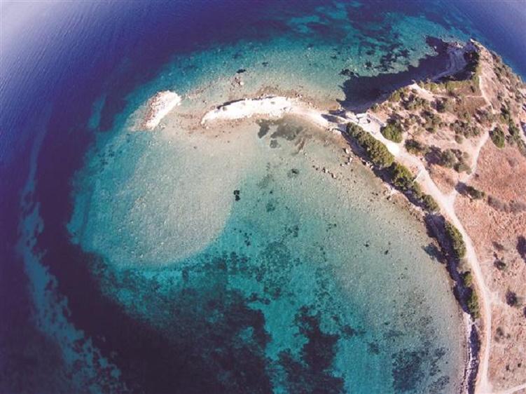 Αποτέλεσμα εικόνας για garip island\