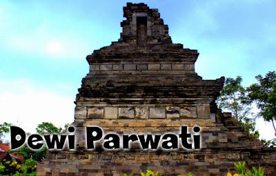 Candi Arimbi, Mojokerto Jawa Timur