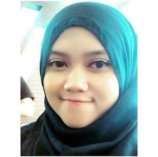 Tips Memilih Gaya Hijab