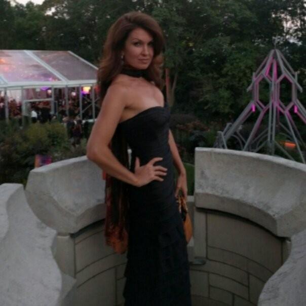 Jillian Leigh Nude Photos 52