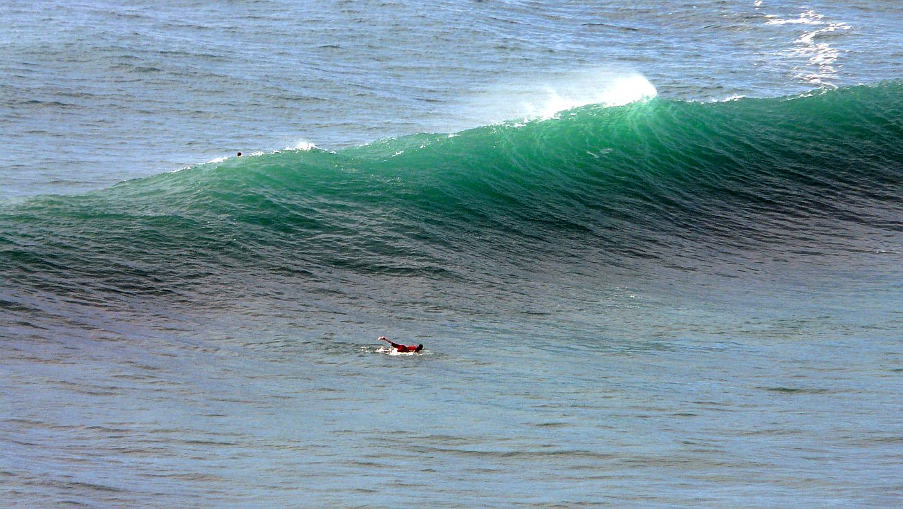 surf menakoz 2015 02