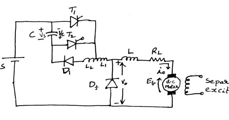 Incredible Engineering Notes Jones Chopper Engineering Notes Wiring Database Cominyuccorg