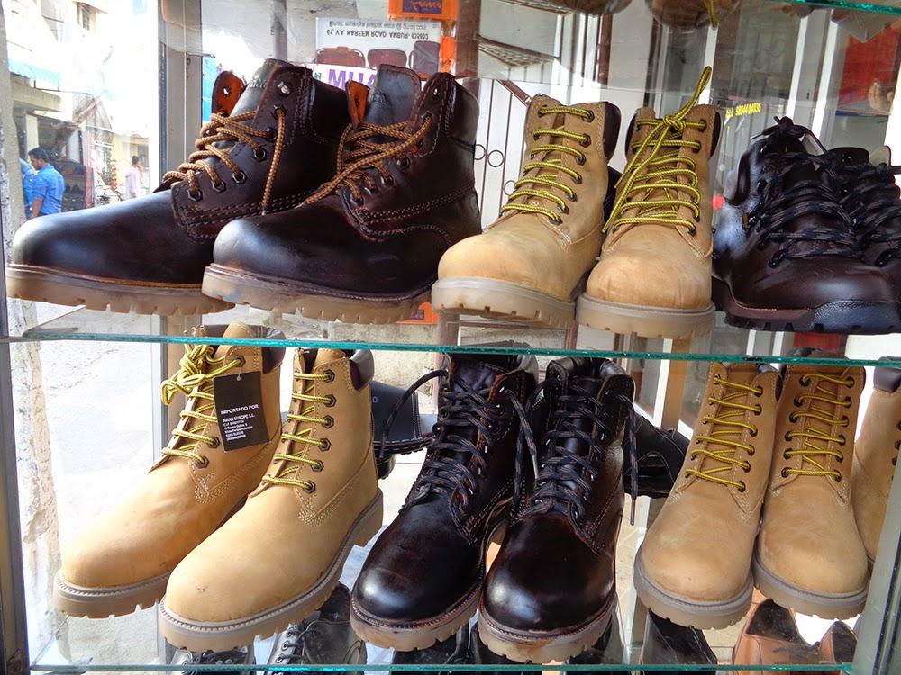 ambur shoes in bangalore dating