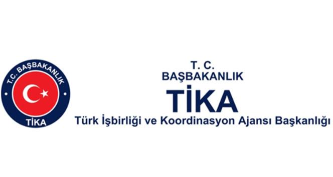 Türk İşbirliği Ve Koordinasyon Ajansı Başkanlığı 10 sözleşmeli personel alım ilanı