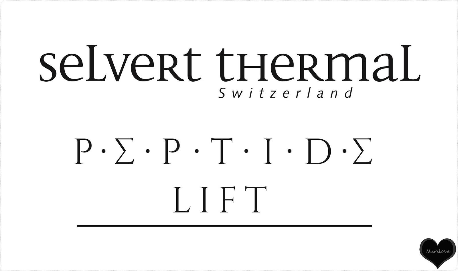 Presentación de Selvert Thermal una línea de cremas de alta cosmética