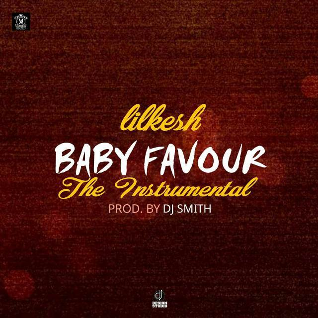 Lil Kesh - Baby Favour Video