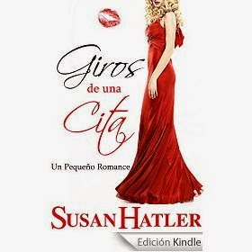 http://www.amazon.es/Giros-una-Cita-Mejor-Nunca-ebook/dp/B00NI363KW/ref=zg_bs_827231031_f_29