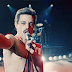 Review: Watch 'Bohemian Rhapsody' for the music and Rami Malek, no more
