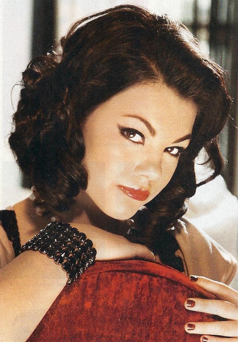 Celebrity Vintage Hairstyle Picture Samuel Blog Celebrity Vintage