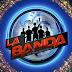 """""""La Banda"""" é o novo talent show da RTP1"""