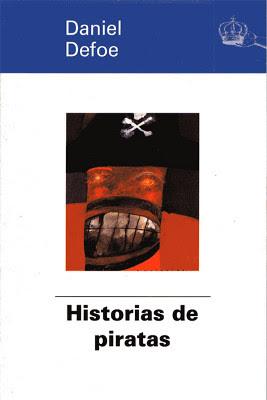 Portada libro historias de piratas descargar pdf gratis