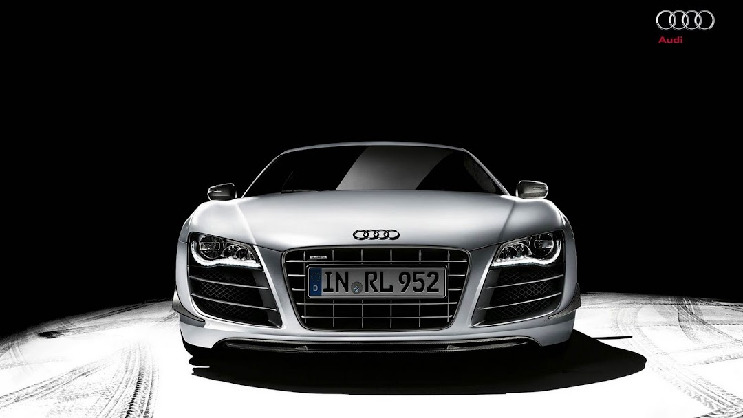 Audi Car hd Desktop Backgrounds, Pictures, Images, Photos, Wallpapers 1