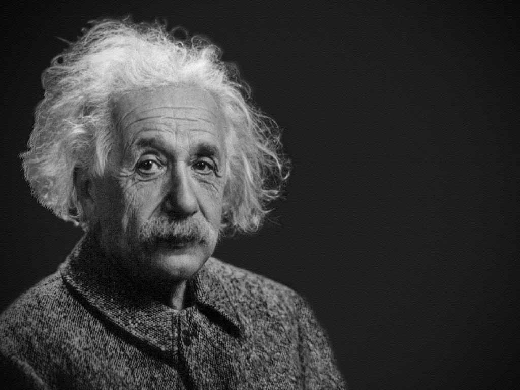 Citaten Albert Einstein Belajar : Cara belajar lebih cepat menurut einstein feynman dan