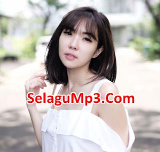 Update Terbaru Lagu Gisella Anastasia Full Album Mp3 Terpopuler