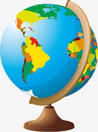 تحضير درس ادوات الجغرافيا للسنة الاولى ثانوي في التاريخ والجغرافيا الشعب العلمية