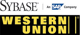 Sybase 365 partners with Western Union to support mobile wallet platforms