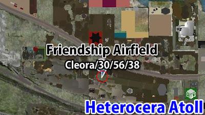 http://maps.secondlife.com/secondlife/Cleora/30/56/38