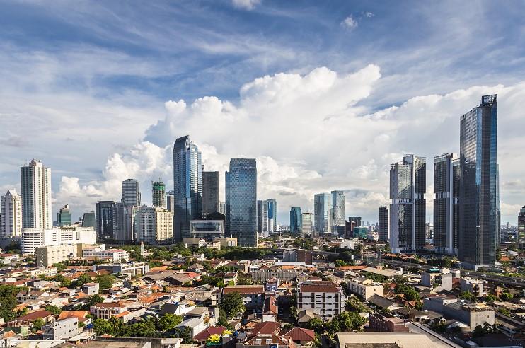 Harga Rumah di Jakarta Cenderung Naik, Saatnya Investasi