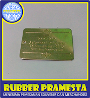 BUAT PLAT LABEL | BIKIN PLAT LABEL | CUSTOM PLAT LABEL | ORDER PLAT LABEL