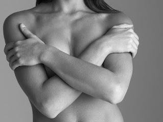 tratamientos que hay para los abscesos en las glándulas mamarias