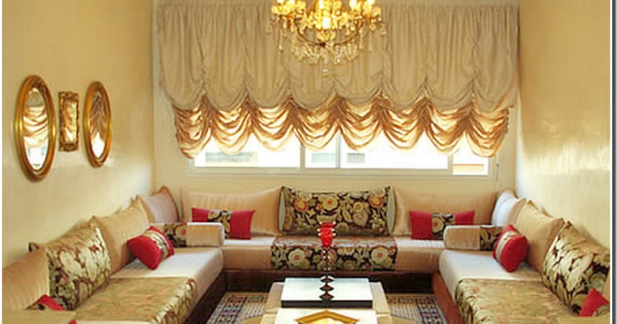 Decoration Maison Turque - Moebelschmidt.freebetterbaru.info