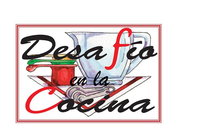 https://desafioenlacocina1.blogspot.com/2019/04/galletas-saladas-72-desafio-en-la-cocina.html