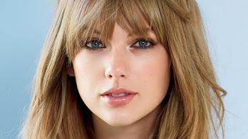 Taylor Swift, Beautiful, Singer, 4K, #6.1600