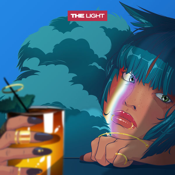 "Ty Dolla $ign And Jeremih ""The Light"""