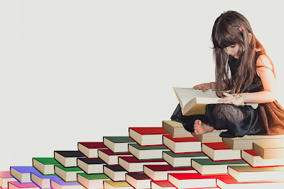 Ketertarikan Masyarakat Kalbar dalam Literasi