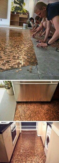 34ed2d50e7871cb89211108e1476c2de 35 Low-budget Ideas to Make Your Home Look Like a Million Bucks Interior