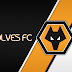 Wallpaper: Wolverhampton Wanderers (Exclusivo)
