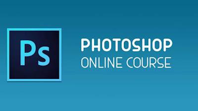 5 Website Terbaik Belajar Photoshop Gratis di 2018