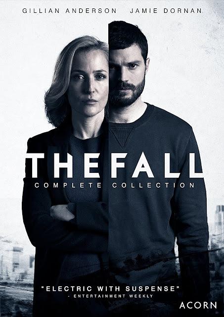 serie-netflix-the-fall