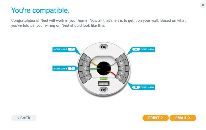 nest online compatibility checker wiring diagram