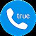 Truecaller: Caller ID & Dialer 10.25.5 [Pro] + [Mod Lite]  LAtest Full Cracked  Version Download Now