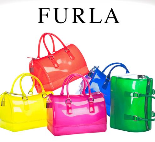 Wikipedia Entry Link En Org Wiki User Dajaita Candylicious Furla Candy Hand Bag