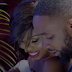 Download | Maua Sama - Nakuelewa | Video