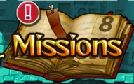 Monster Gear Missions